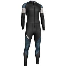 Ace 2.0 Race suit men's