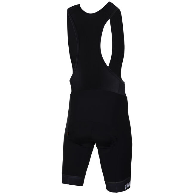 Victory cycling bib shorts men's