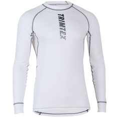 Core Ultralight shirt men's