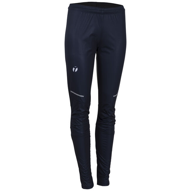 Instinct 2.0 running pants women's