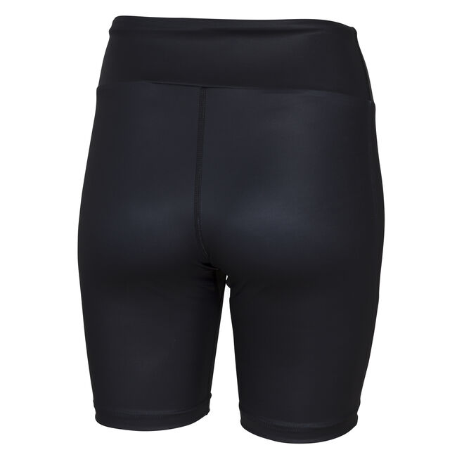 Run 2.0 short tights women's