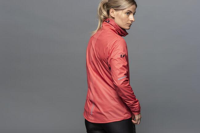 Element 2.0 training jacket women's