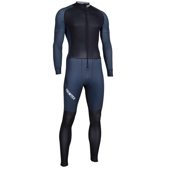 Ace race suit men's