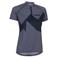 Rapid 2.0 shirt women's