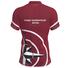 Speed Orienteering Shirt Men