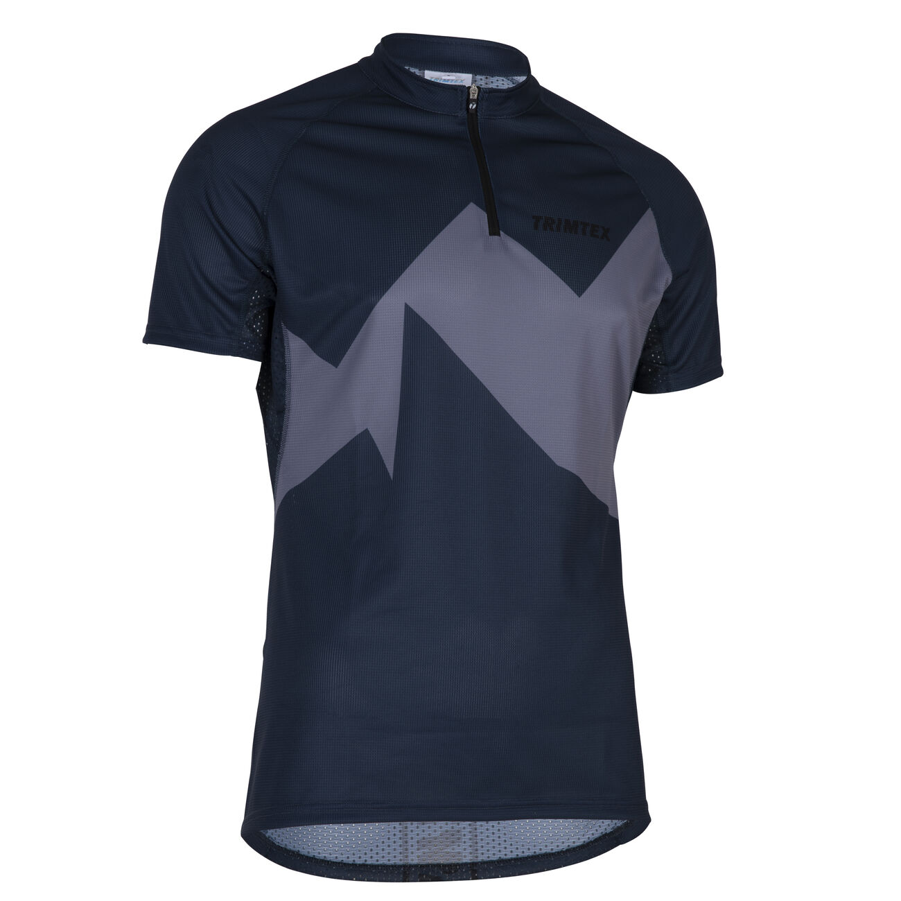 Rapid 2.0 o-shirt men's
