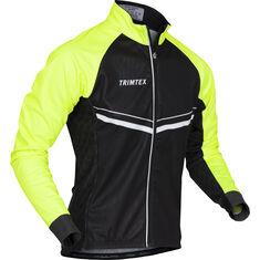 Elite thermo bike jacket men's