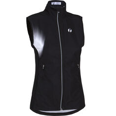 Trainer training vest women's