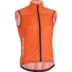 Pro Ultralight cycling vest men's