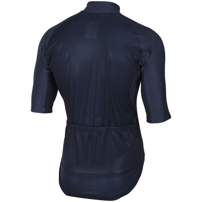Venom cycling shirt men's