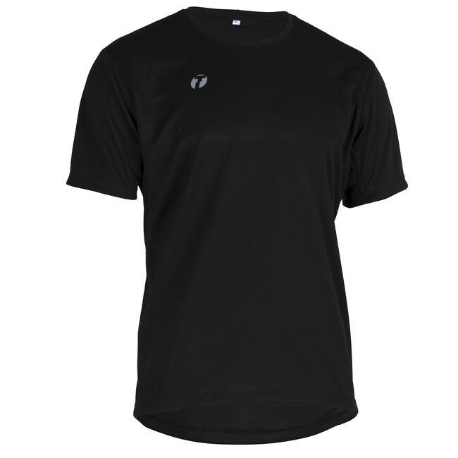 Promo t-shirt men`s