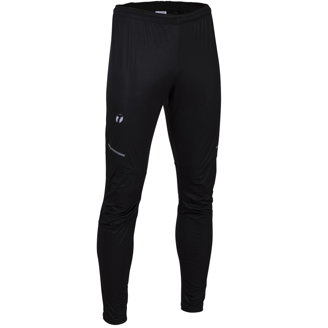 Instinct 2.0 running pants men's