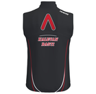 Advance running vest junior