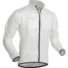 Elite Wind cycling jacket