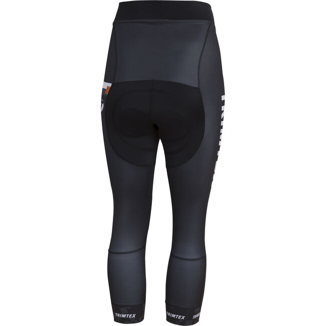Elite cycling knickers women`s