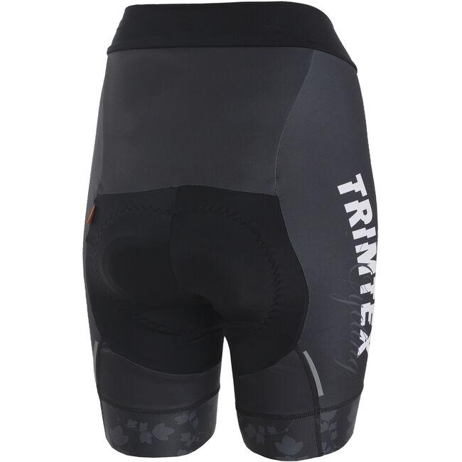 Elite Race cycling shorts women's