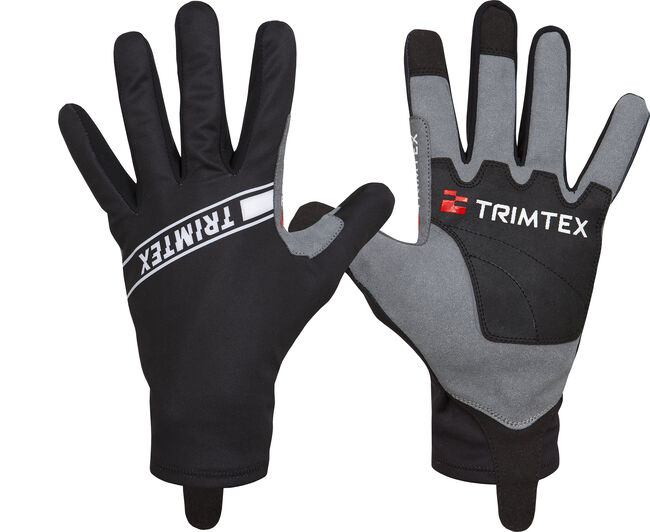 Elite Thermo cycling gloves