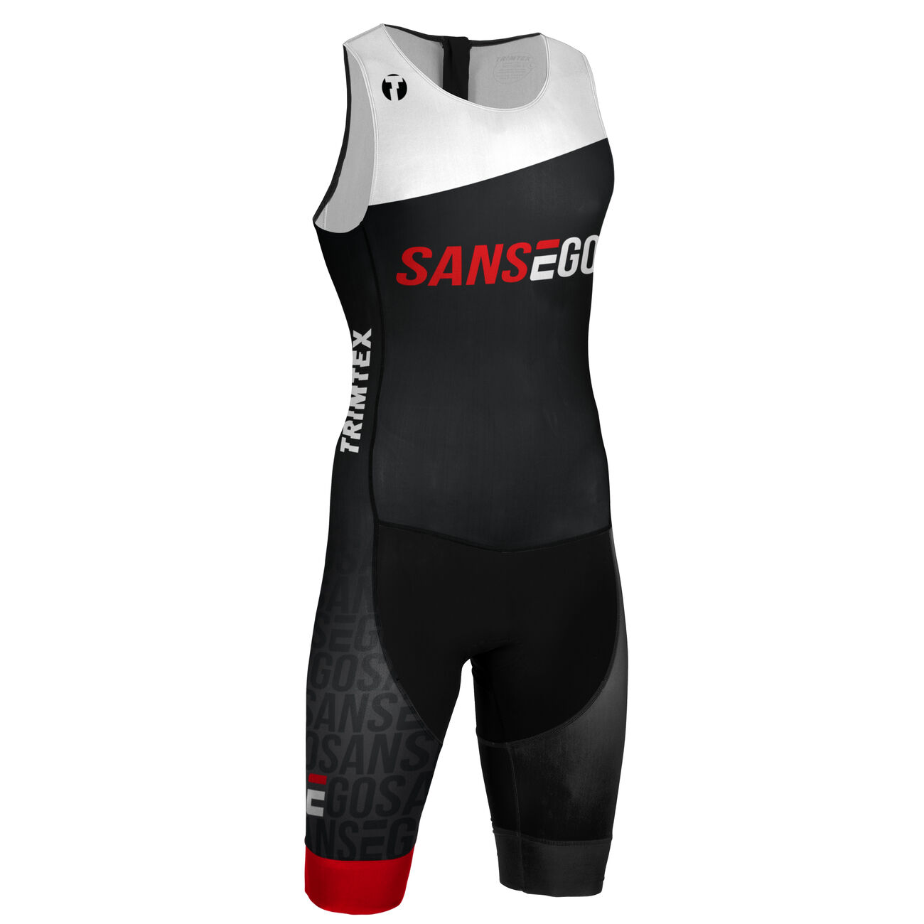 Sansego Torq skinsuit men`s
