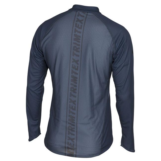Rapid t-shirt 2.0 long sleeves junior
