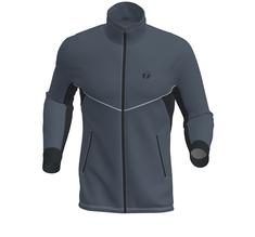 Pulse 2.0 ski jacket junior
