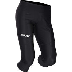 Extreme 3/4 tights men's