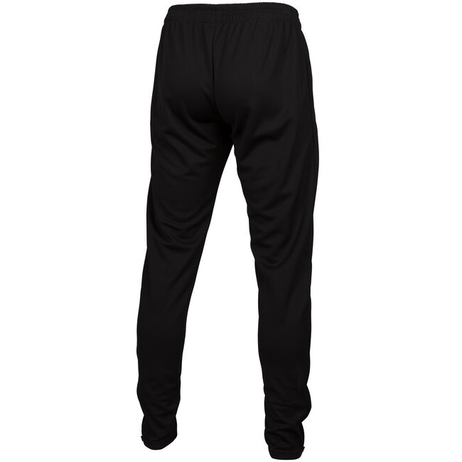 Adapt tights men's