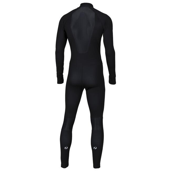 Vision 2.0 race suit men's