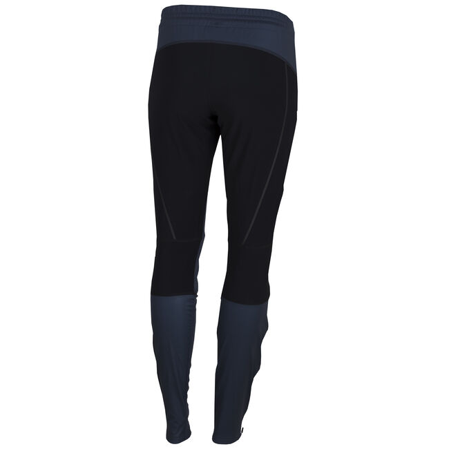 Ace ski pants women's