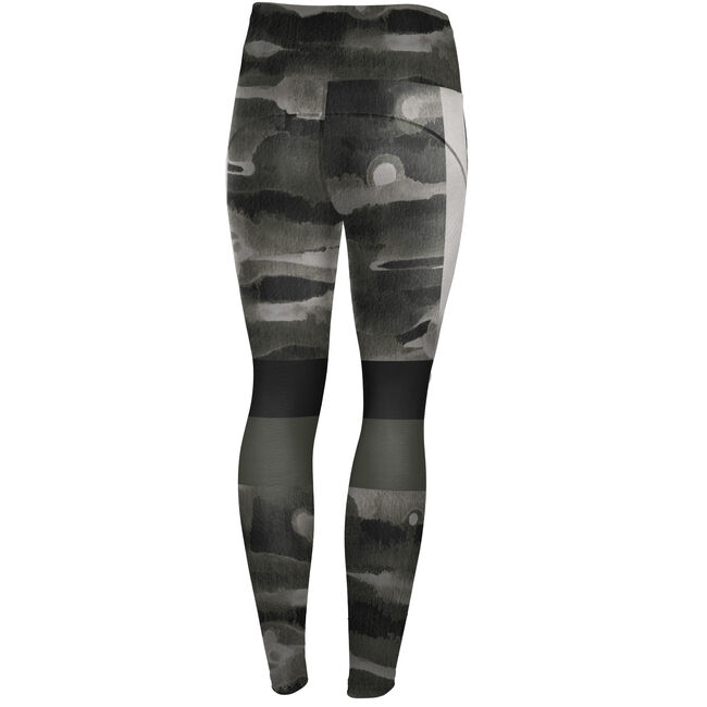 Shape tights women's
