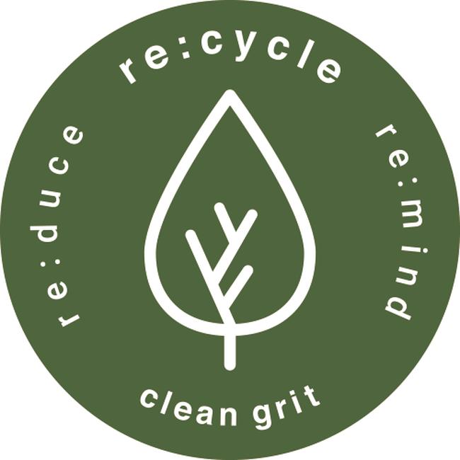 Run Ecogreen t-shirt men's