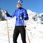 Trainer Plus ski pants women`s