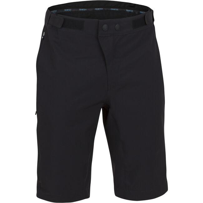 Enduro Shorts junior
