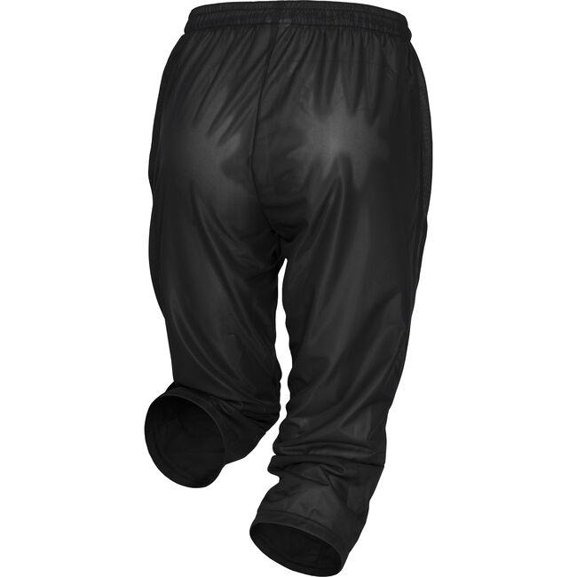 Basic short o-pants