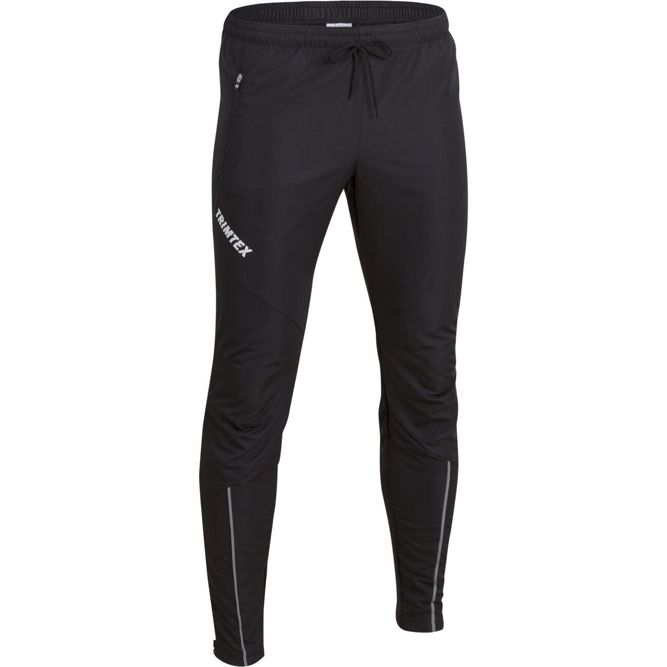 Pulse pants men's