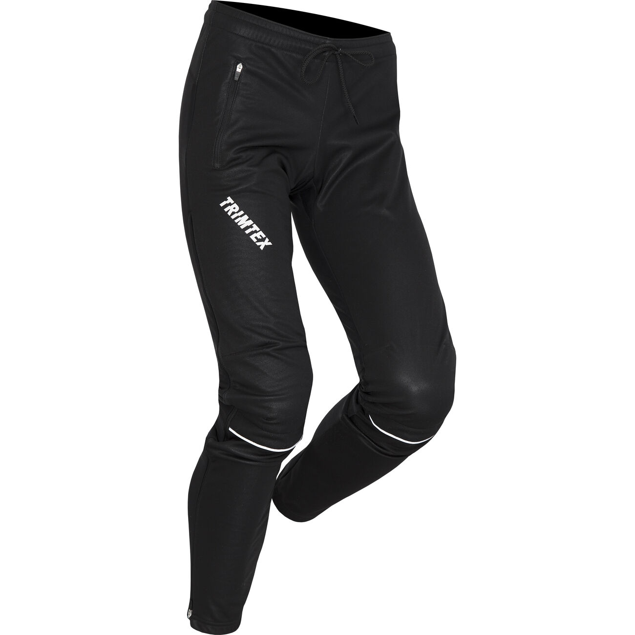 Element Plus ski pants women`s