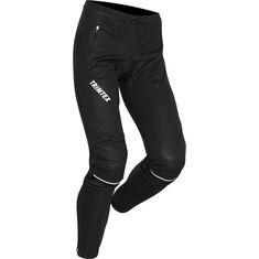 Element Plus ski pants women`s