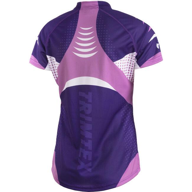 Rapid o-shirt women's