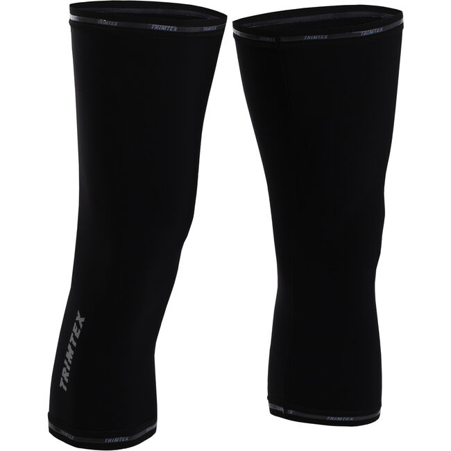Giro knee warmers