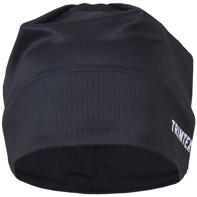 Vision Race Cap