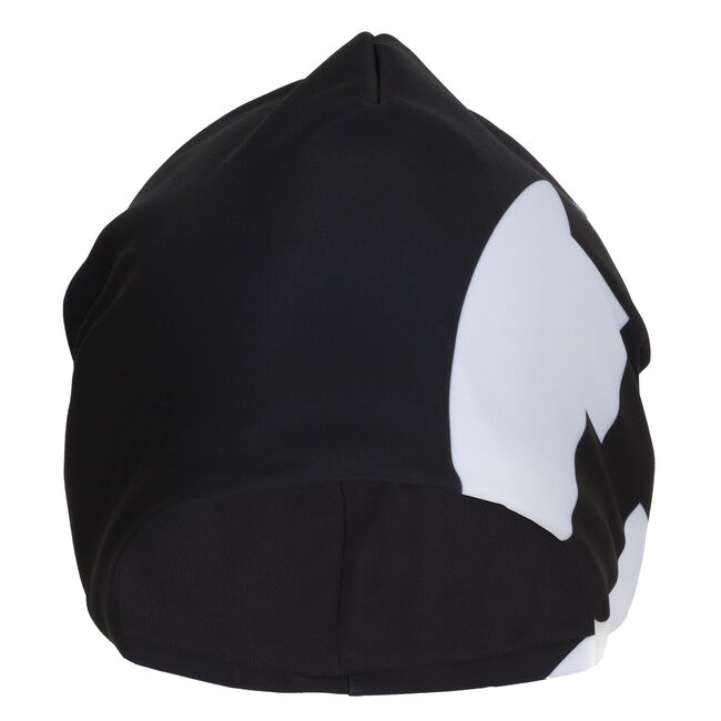 Unisex cap ideal for skiing  Gives great support and