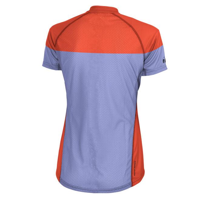 Rapid 2.0 O-shirt women's