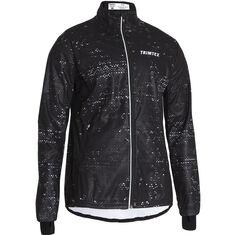 Aspect jacket men's