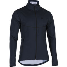 Ace ski jacket men's
