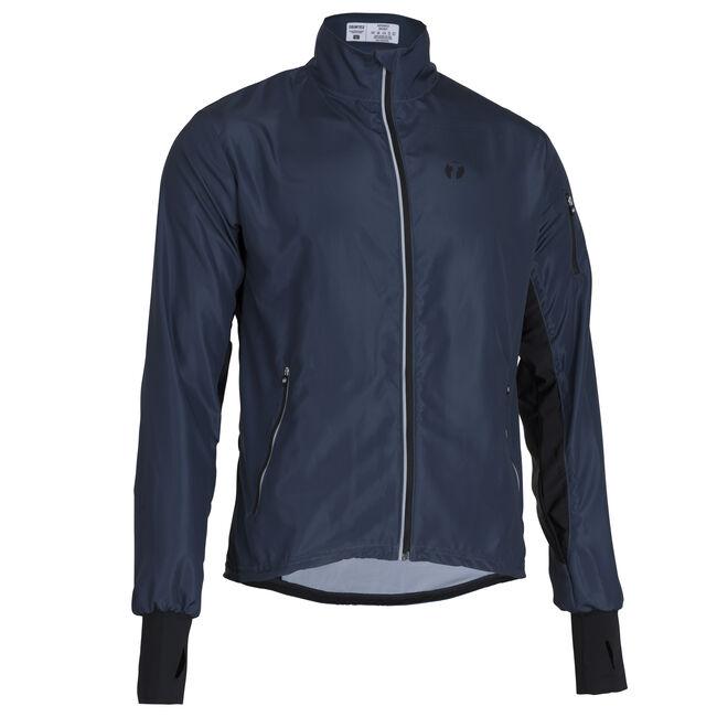 2e94db01096c Perfect running jacket