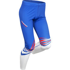 Ambition Race tights junior