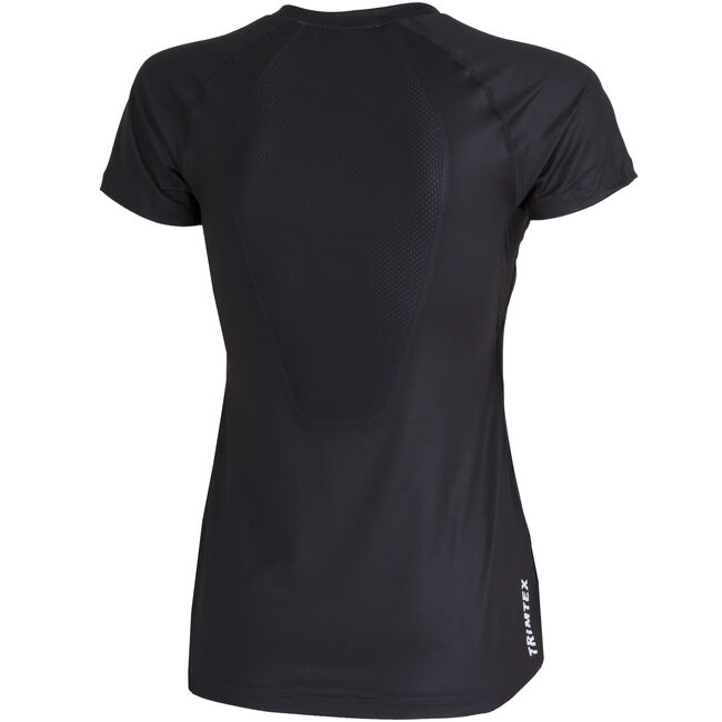 Flow t-shirt women's