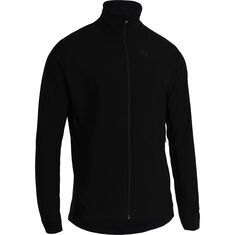 Escape Fleece men's