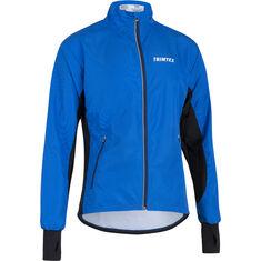 Trainer training jacket junior