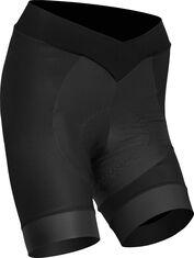 Pro 2.0 cycling shorts women's
