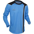 Spark long-sleeved men's